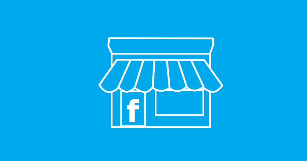 Small businesses don't need to waste time on Facebook, if they just make a Facebook Page